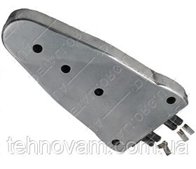 Нагреватель паяльника ПЭ труб Procraft PL1400