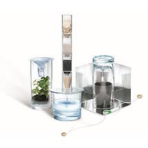 Набор для творчества 4M Фильтр для воды (00-03281), фото 2