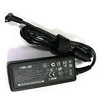 Адаптер 19V 2.1A ASUS 5*0.7, Адаптер для ноутбука асус, Блок питания для ноутбука ASUS, Зарядка для асус