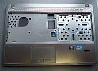 Топкейс ноутбука hp probook 4440s б/у оригинал