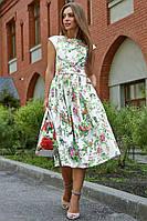 Платье 1177.3575 #O/V