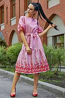 Платье 1178.3566 #O/V