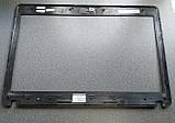 Рамка матрицы ноутбука hp probook 4440s б/у оригинал, фото 2