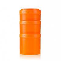 Контейнер спортивный BlenderBottle Expansion Pak Orange, Original R144989
