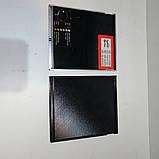 Крышка зерна Jura Impressa S класс, фото 2