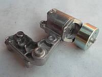Механизм натяжной ремня генератора Toyota Camry FJ Cruiser Land Cruiser 150  Lexus ES Lexus IS II Lexus RX