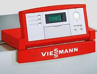 Vitotronic 300 (к котлам Viessmann)
