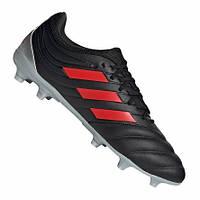 Adidas Copa 19.3 FG 494 (Размер 46 2/3) (F35494)