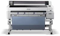 "C11CD68301A0 Принтер Epson SureColor SC-T7200 44"", C11CD68301A0"