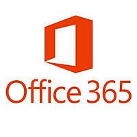 Офисное приложение Microsoft Office 365 Business 1 Month(s) Corporate (5c9fd4cc)