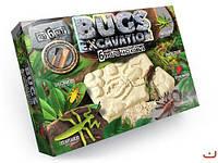 """Набор для проведения раскопок """"BUGS EXCAVATION"""" BEX-01-04 sco"""