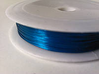 Проволока 0,3 мм Цветная