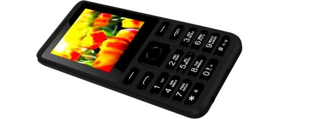 Мобильный Телефон Nomi i249
