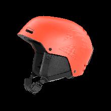 Шлем лыжный Marker Squad S 2020 orange (16991551)