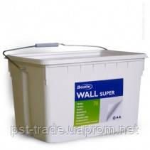 BOSTIK - 76 WALL SUPER Клей для стеклохолста, 15 л