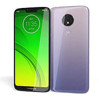 Смартфон Motorola Moto G7 Power XT1955-4 4/64GB Dual Sim Iced Violet Gradient