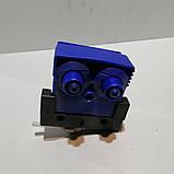 Диспенсер выдачи кофе WMF BISTRO, фото 4