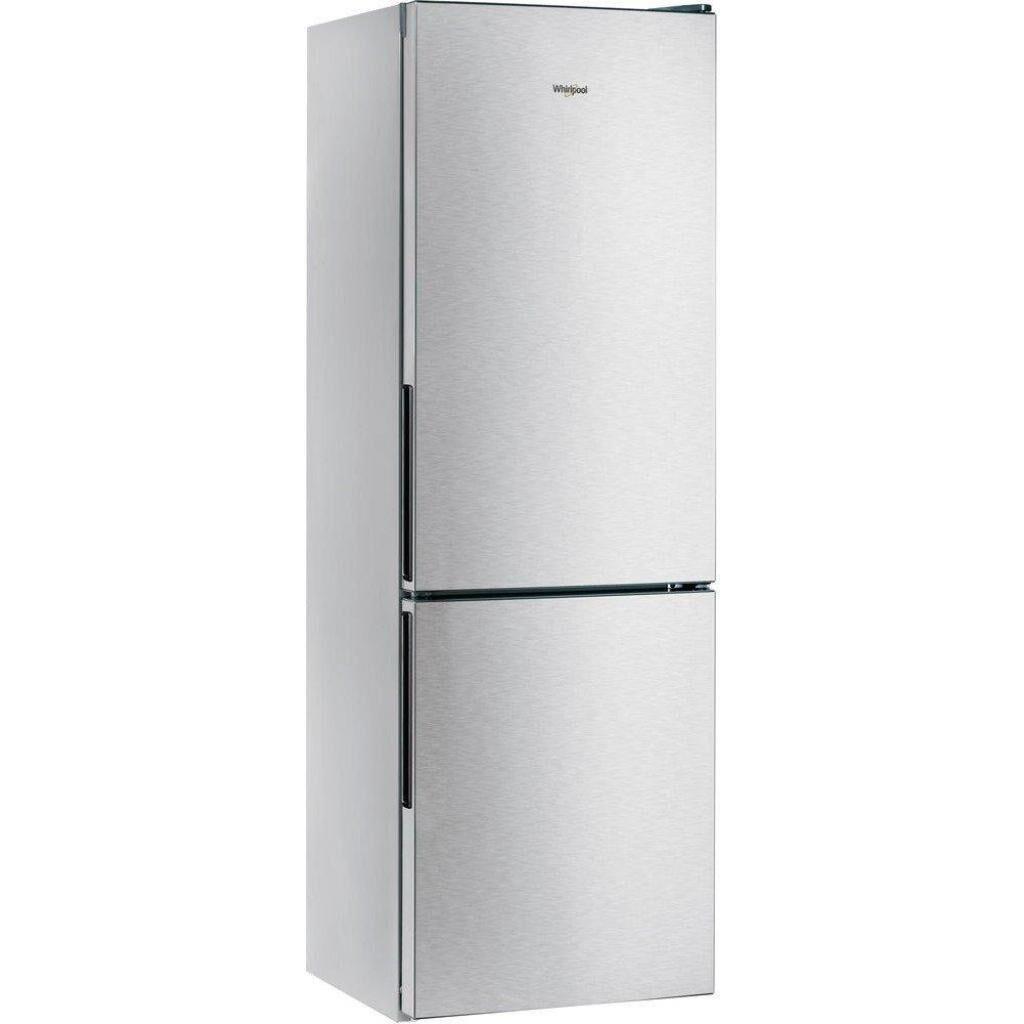 Холодильник Whirlpool WTNF81IX