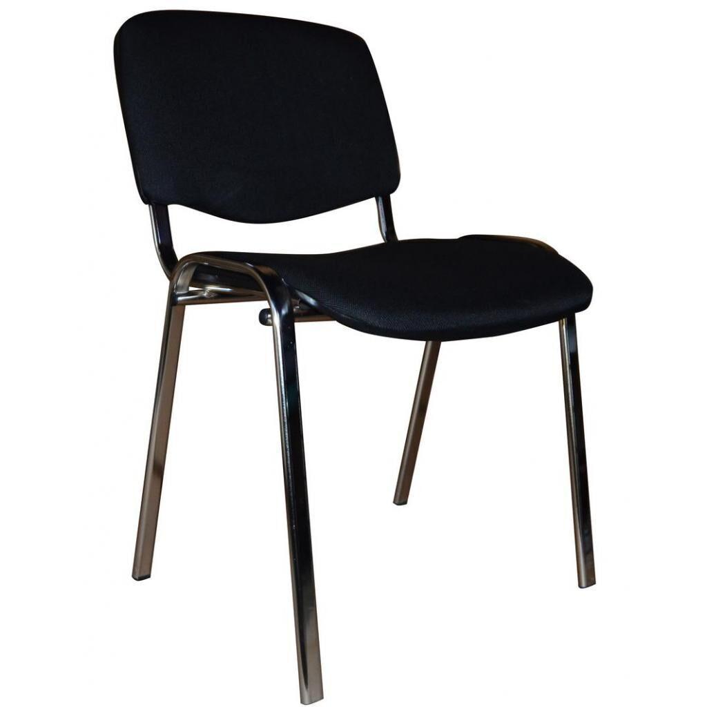 Офисный стул ПРИМТЕКС ПЛЮС ISO chrome С-11