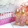 Праймер для лица с лепестками роз Victoria's NWX Pure Radiance Glowrized + Jojoba Oil 30 мл, фото 2