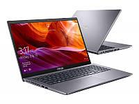 ASUS VivoBook 15 X509FJ i5-8265U/8GB/256+1TB MX230 X509FJ-EJ181, фото 1