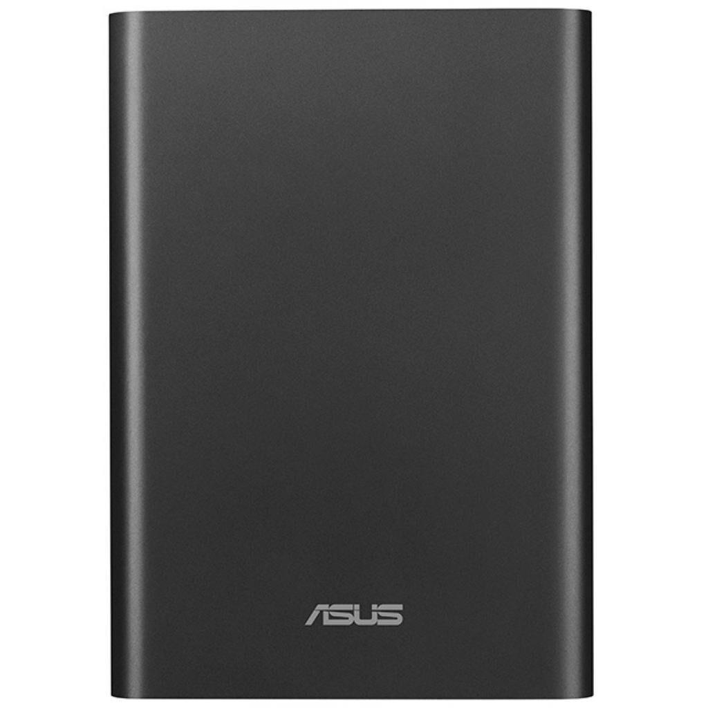 Батарея универсальная ASUS ZEN POWER PRO PD 13600mAh Black (90AC02U0-BBT005), фото 1