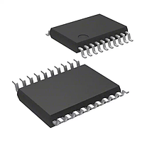 STM8S003F3P6TR STM TSSOP-20 мікроконтролер