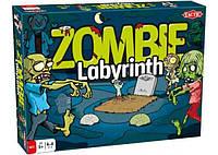 Зомби Лабиринт (Zombie Labyrinth) (РК-717937)