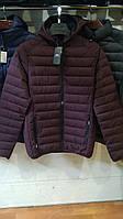 Куртка демісезонна чоловіча весна-осінь 48-52р кольори в асортименті, фото 1