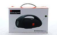 Мобильная колонка SPS JBL Boom BASS Mini, фото 1