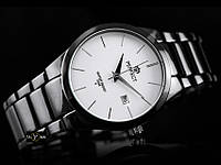 Мужские наручные часы PERFECT HEKTOR