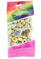 Фиеста витаминизированный корм гранулят для грызунов Травяной лужок 100гр, минимальный заказ 5 шт