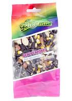 Фиеста витаминизированный корм десерт для грызунов Микс Ассорти, минимальный заказ 5 шт