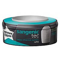 Кассета для накопителя подгузников Tommee Tippee Sangenic Tec 1 шт. (30001)