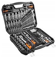 Набор ключей NEO Tools 08-671