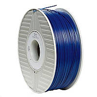 Пластик для 3D-принтера Verbatim ABS 1.75 mm blue 1kg (55002)