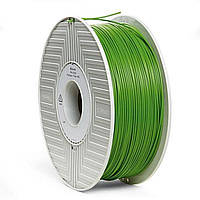 Пластик для 3D-принтера Verbatim ABS 1.75 mm Green 1kg (55004)