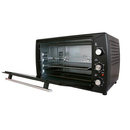 Электрическая духовка Camry CR 6017 63 л
