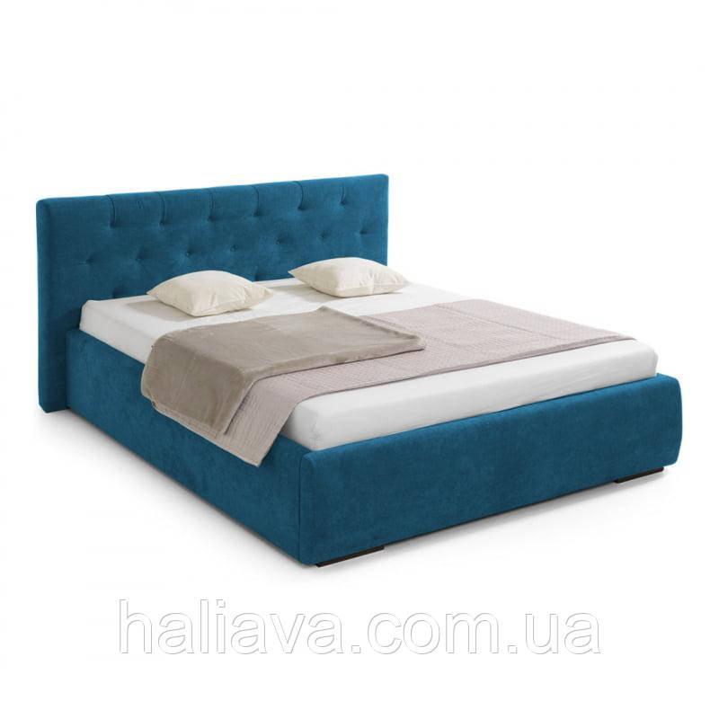 180 кровать Roxy Futon BRW Sofa 202х101x222 (ROXY_FUTON_180) 013799, фото 1
