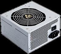 Блок питания 450W LogicPower (ATX-450 OEM) (OEM, Стандарт - ATX, КПД 80%, охлаждение - 1x120 mm PFC модуль, ра