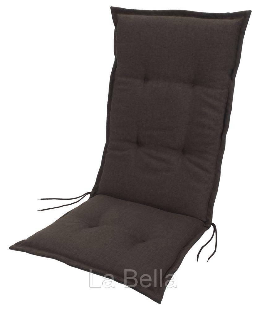 Подушка для шезлонга