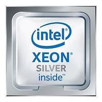 826850-B21 Процессор HPE DL380 Gen10 4114 Xeon-S Kit, 826850-B21