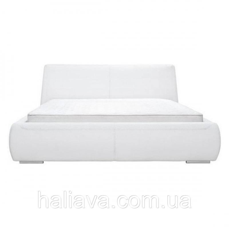 Кровать 160 Roksana II New Futon BRW Sofa 188х91x241 (ROKSANA_II_160_NEW_FUTON) 000406, фото 1