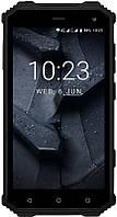 Смартфон Prestigio Muze G7 LTE 7550 Dual Sim Black, 5 (1280х720) IPS / MediaTek MT6737 / ОЗУ 2 ГБ / 16 ГБ встроенной + microSD до 32 ГБ / камера 13 Мп