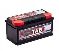 Аккумулятор TAB 6CT-100-R АзЕ Magic (189800)