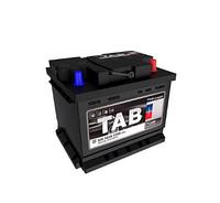 Аккумулятор TAB 6CT-100-R АзЕ Polar (246000)