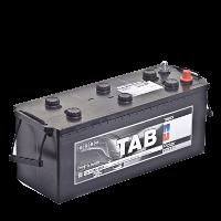 Аккумулятор TAB 6CT-135-R Polar (TAB 135)