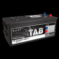 Аккумулятор TAB 6CT-180-L Polar Truck (TAB 180)