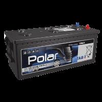 Аккумулятор TAB 6CT-190-L Polar Truck (TAB 190)