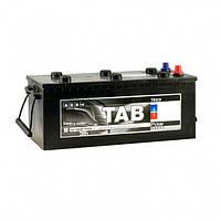 Аккумулятор TAB 6CT-220-L Polar Truck (TAB 220)